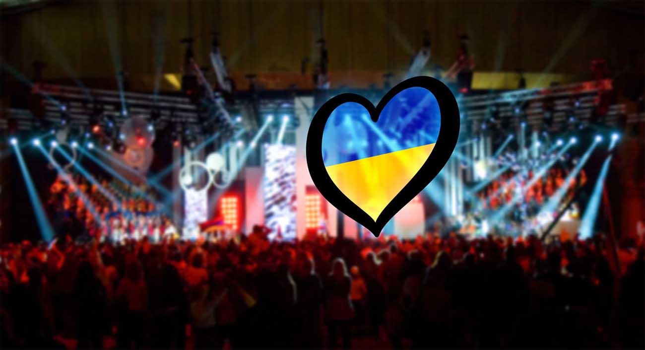 Eurovision Grand final